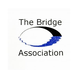 The Bridge Association